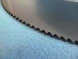 HSS pilový kotouč 200x1,5x32  TiAlN